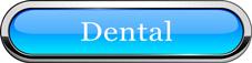 dentalb