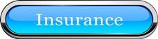 insuranceb