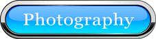 photographyb