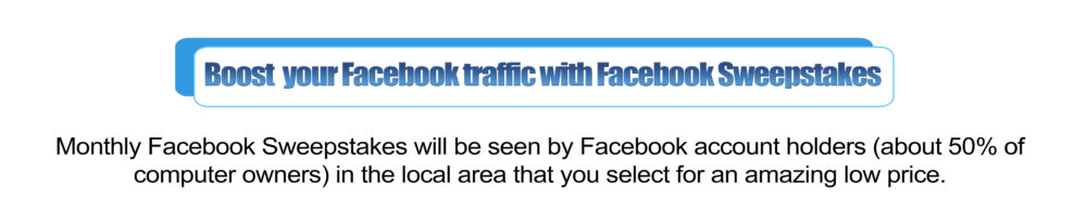 boost-your-facebook-traffic-with-facebook-sweepstakes-3-21-2017