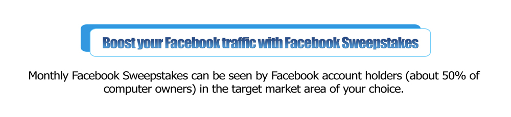 boost-your-facebook-traffic-with-facebook-sweepstakes_15-1-12-2017