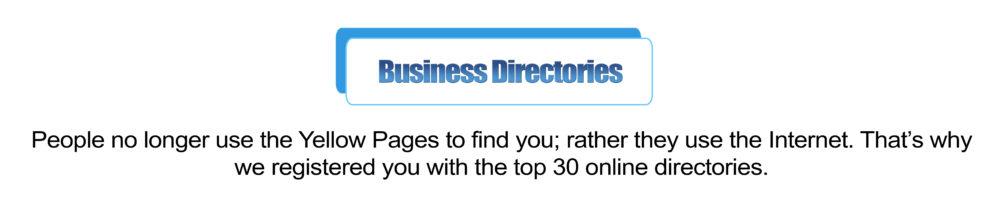 business-directories-11-updated-1-5-2017
