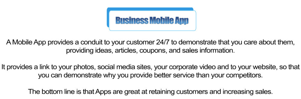 business-mobile-app_2-updated-3-20-2017