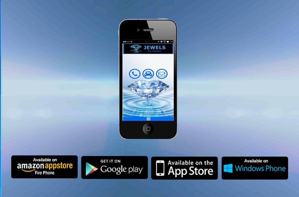 business-mobile-app