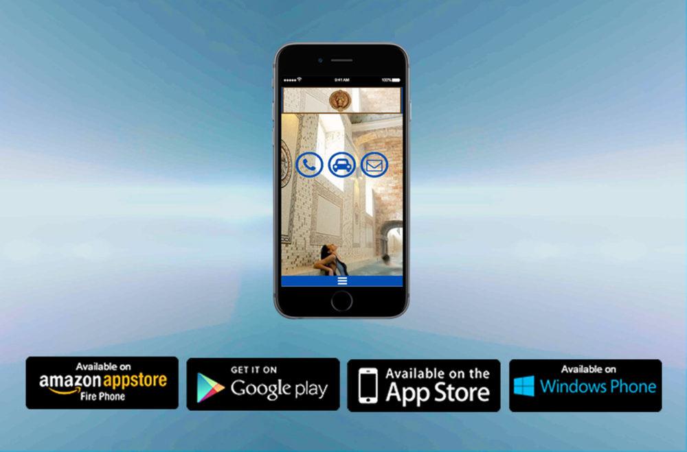 business-mobile-app-copy