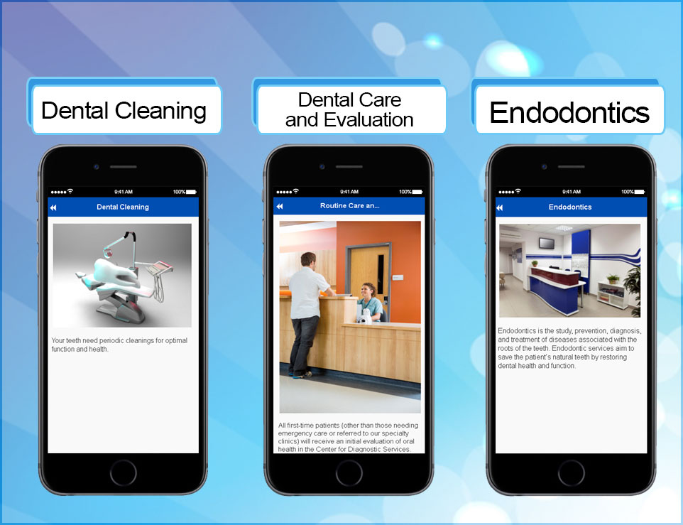 dental-services-tab