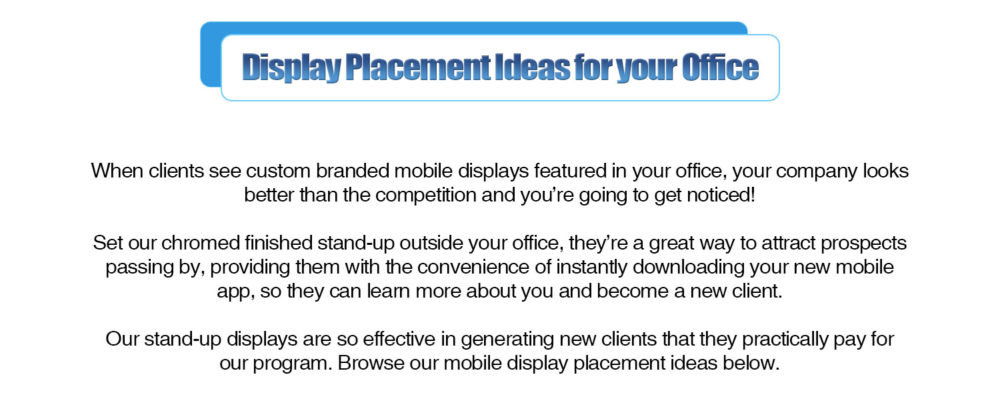 display-placement-ideas-for-your-office