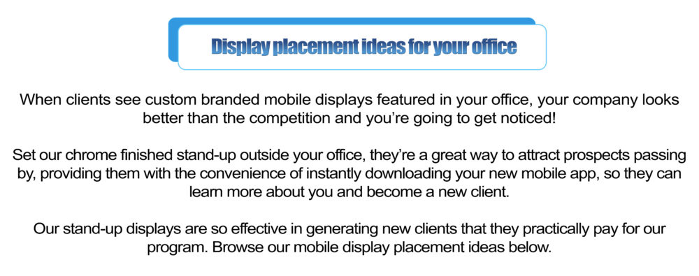 display-placement-ideas-for-your-office-3-20-2017