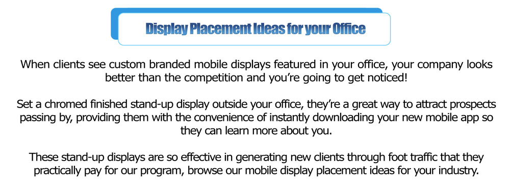 display-placement-ideas-for-your-office_3a-updated-1-12-2017