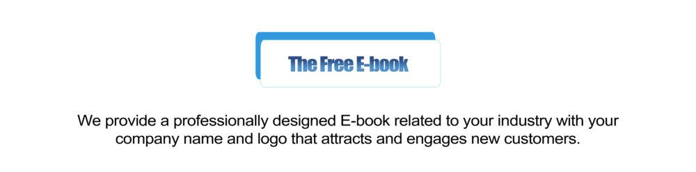 free-e-book-3-21-2017