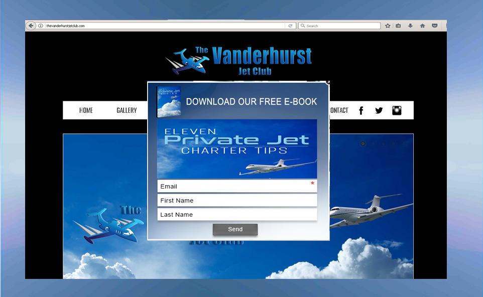 inbound-marketing-prospect-visit-website-copy