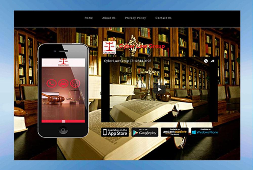jewel-mobile-website