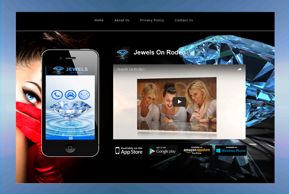jewel-mobile-website-with-bg