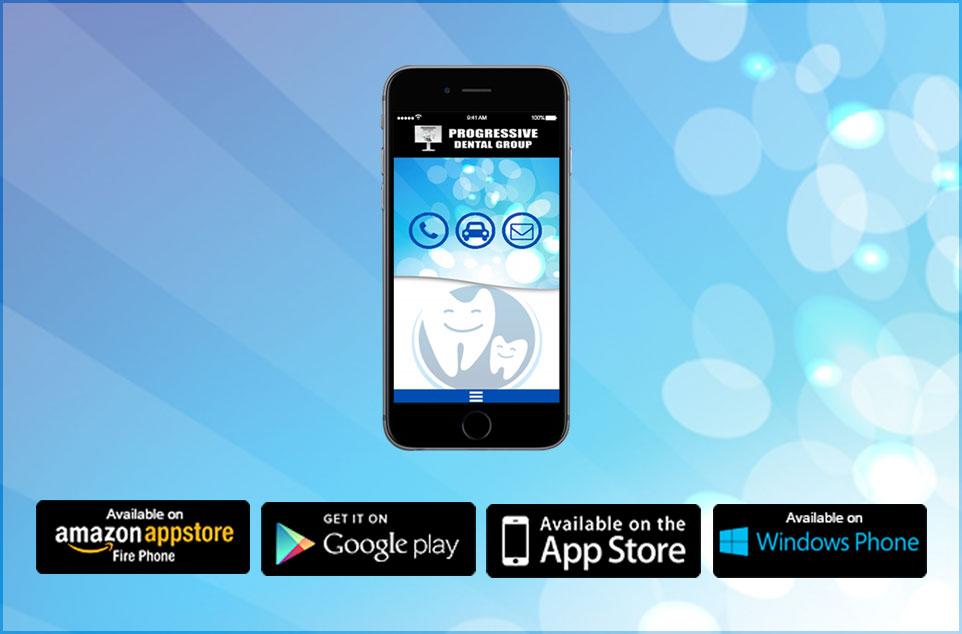 mobile-app_business-mobile-app