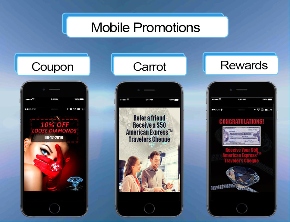 mobile-promotions