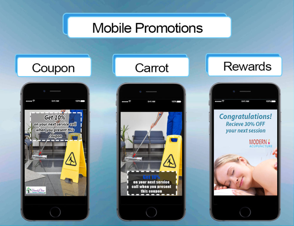 mobile-promotions-copy
