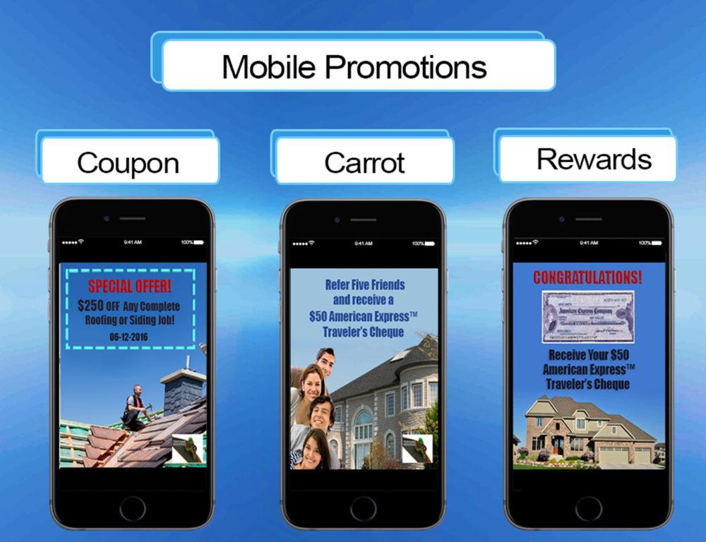 mobile-promotions-copy