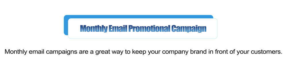 monthly-email-promotional-campaign_12