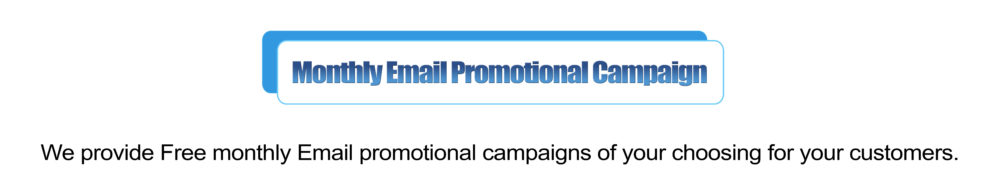 monthly-email-promotional-campaign_3-21-2017