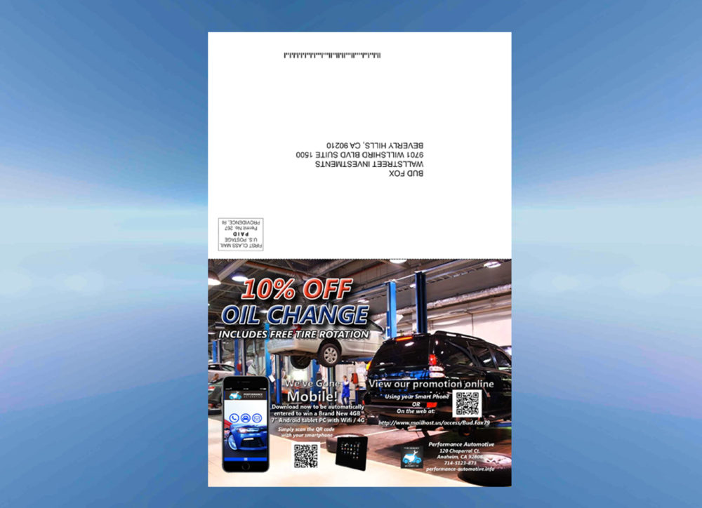 optional-direct-mail-program-auto-repair