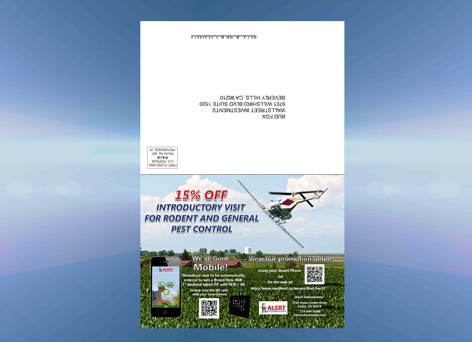 optional-direct-mail-program-pest-control