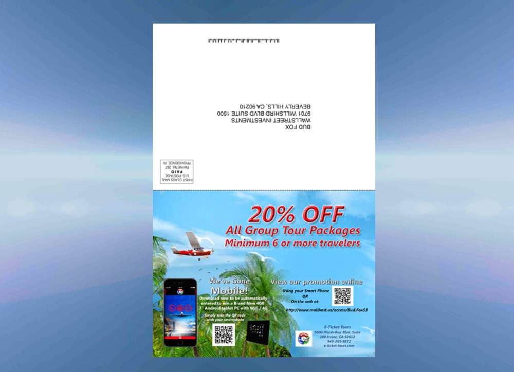 optional-direct-mail-program-travel-agency