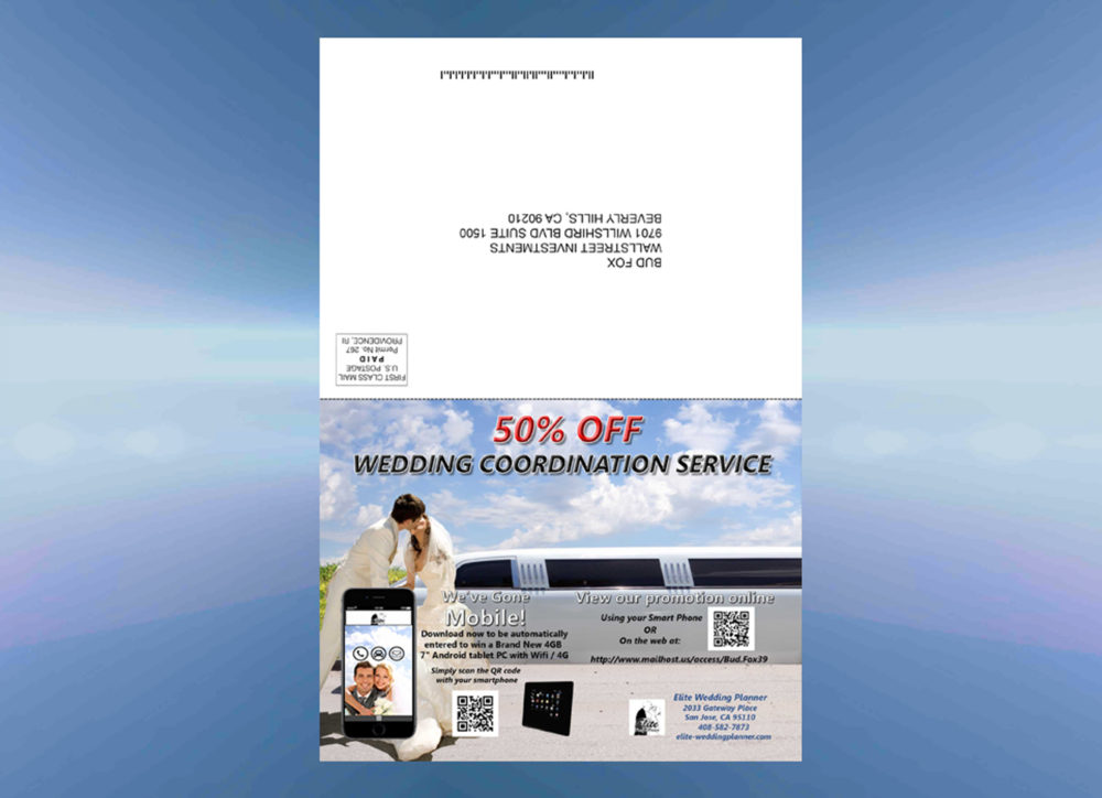 optional-direct-mail-program-wedding-planner