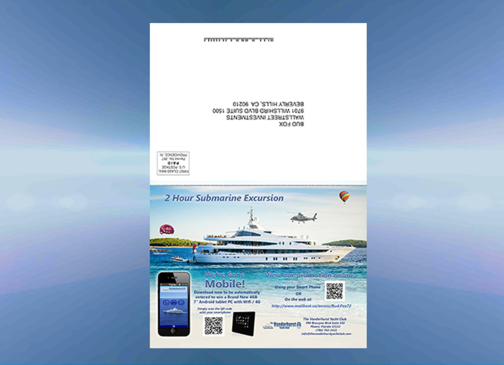 optional-direct-mail-program-yacht