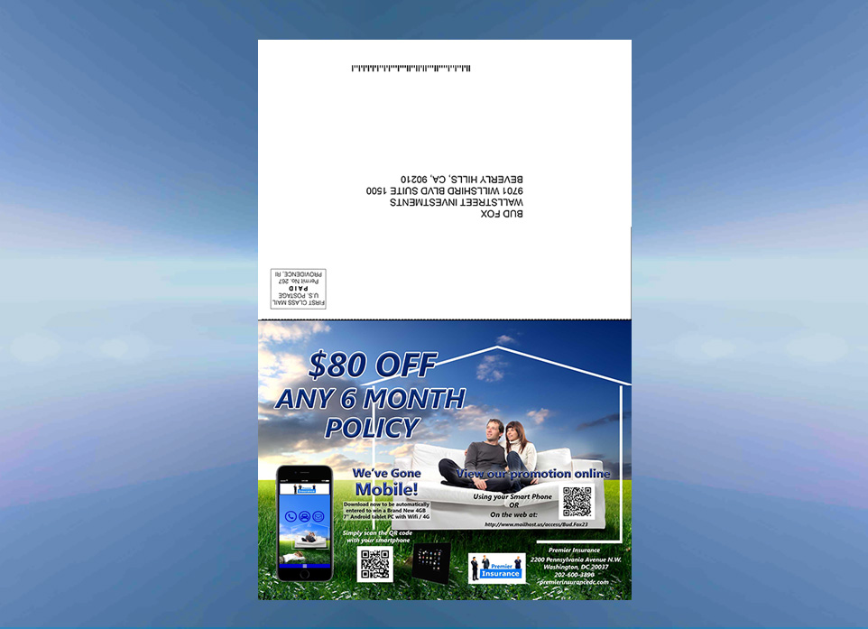 optional-direct-mail-program-copy