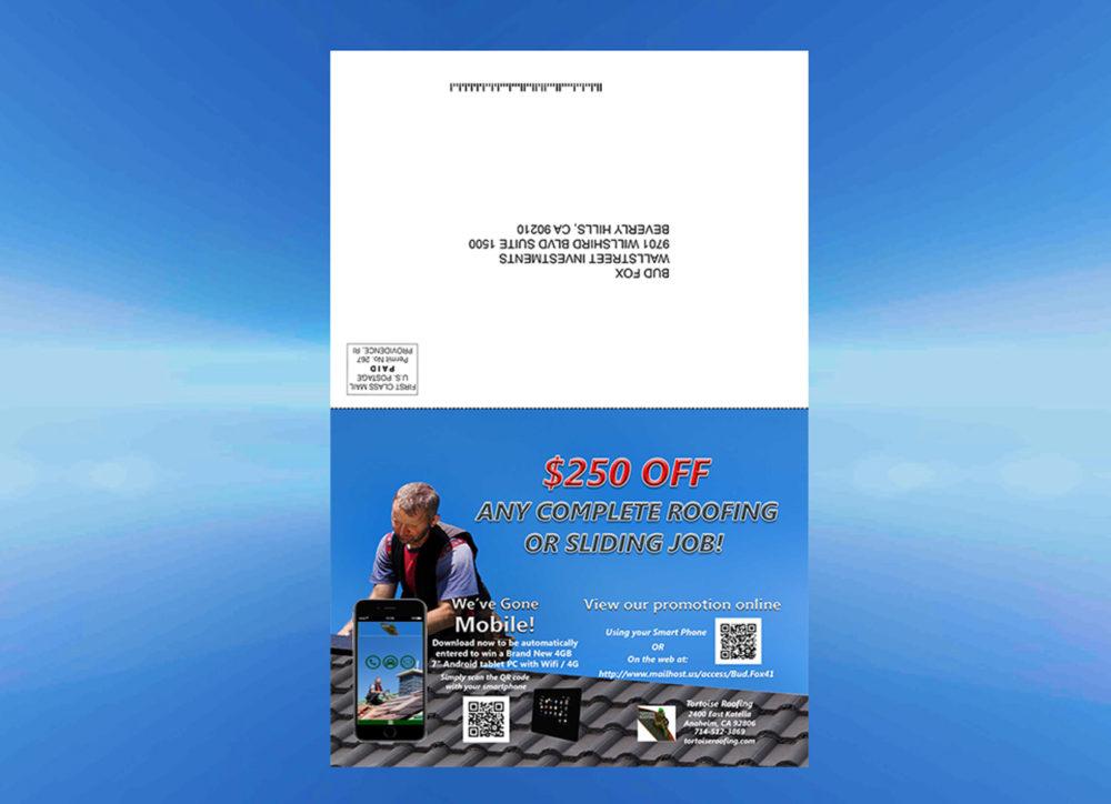 optional-direct-mail-program-copy
