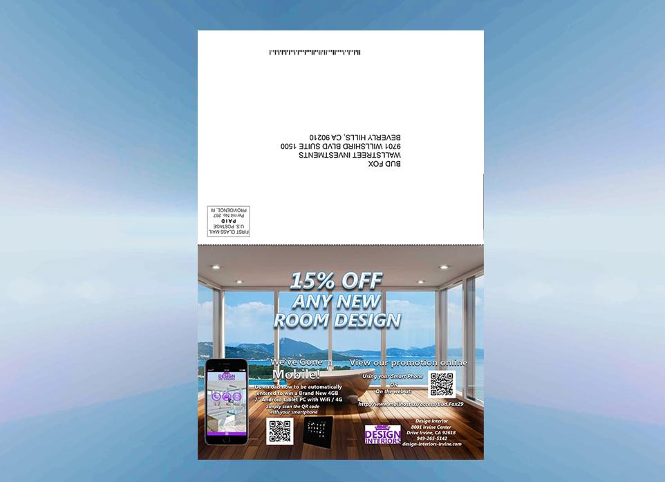 optional-direct-mail-program-copy-copy