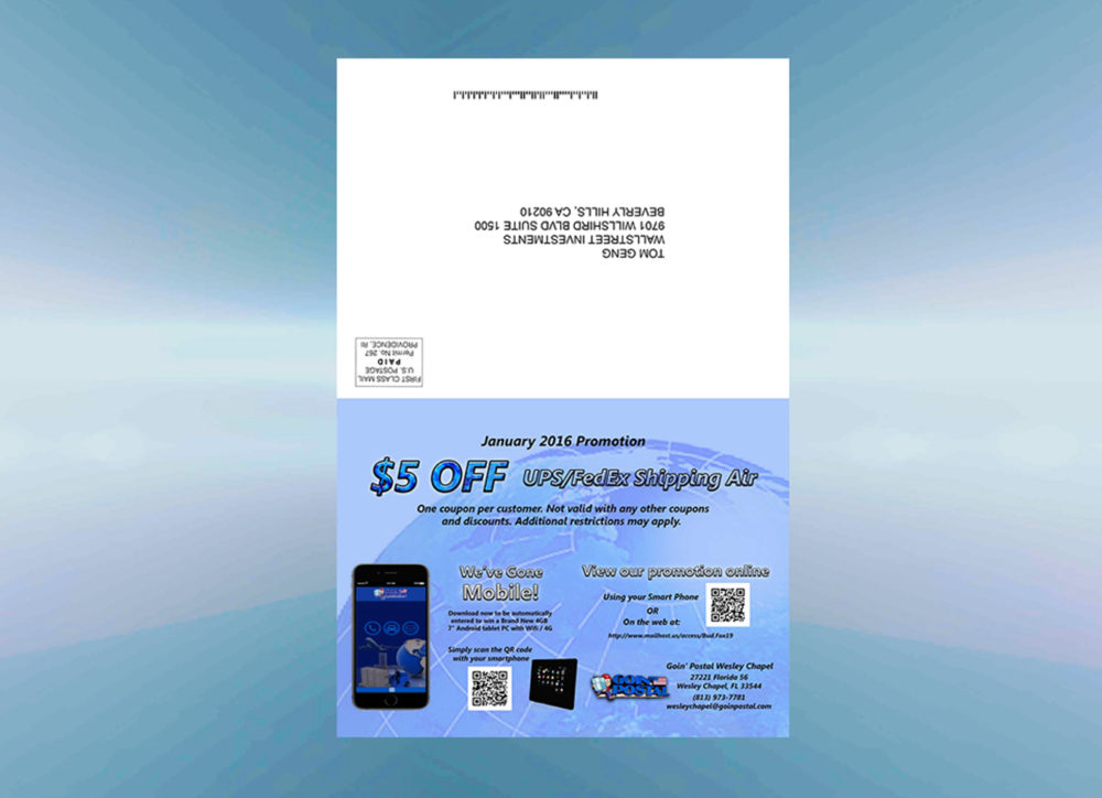 optional-direct-mail-program-jewel