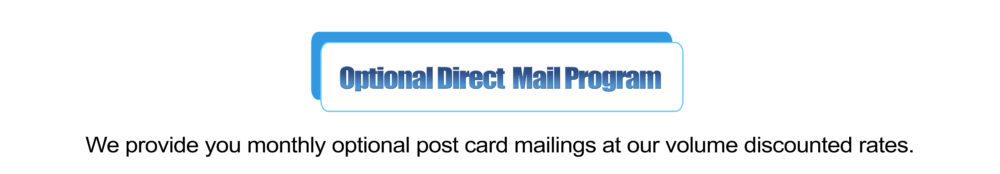 optional-direct-mail-program_3-21-2017