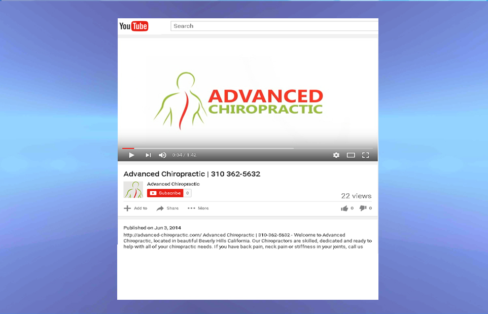 promotional-video-branded-for-your-company