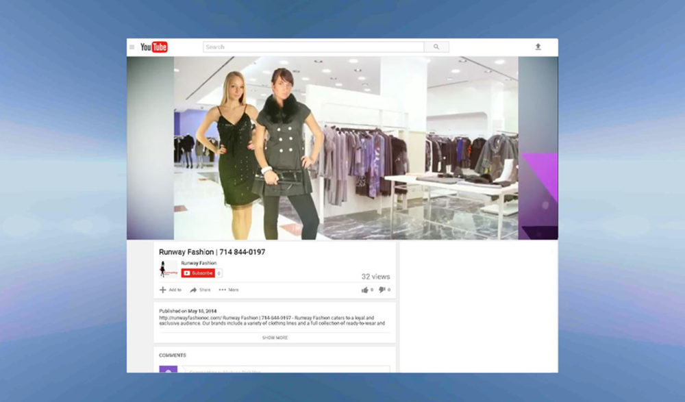 promotional-video-branded-for-your-company-fashion