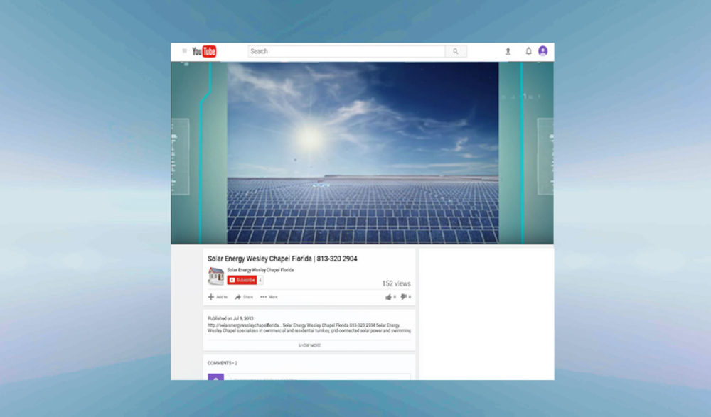 promotional-video-branded-for-your-company-copy-solar