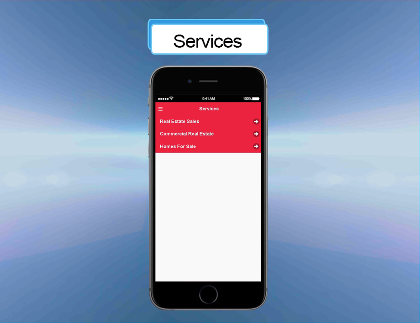 services-page