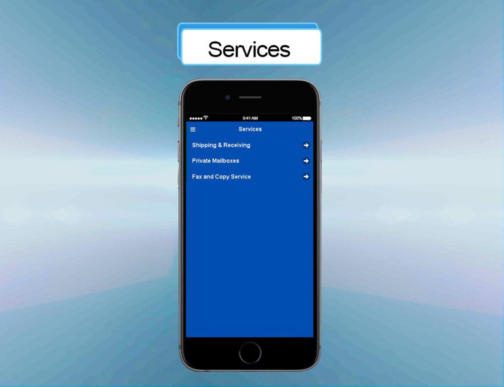 services-page-copy