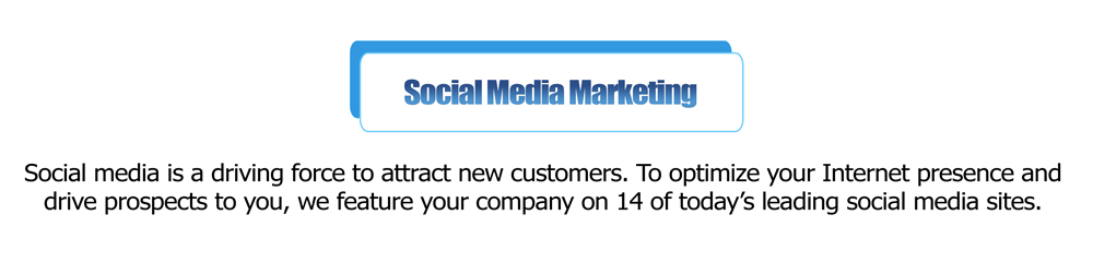 social-media-marketing_