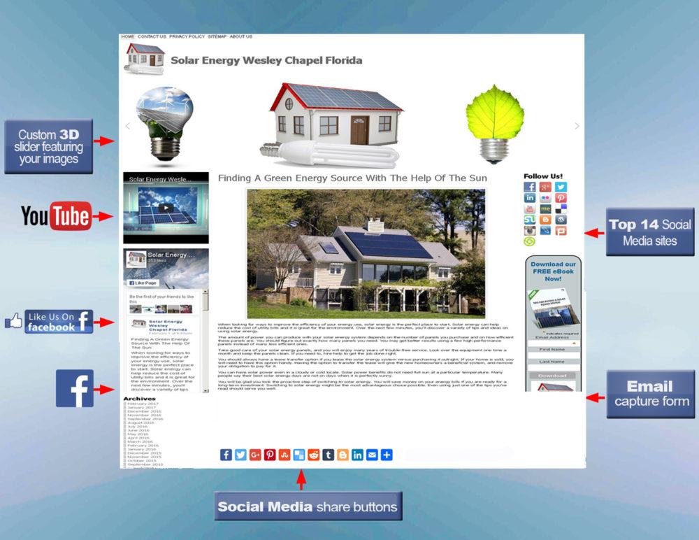 wordpress-blog-with-labels-jewel-copy-solar
