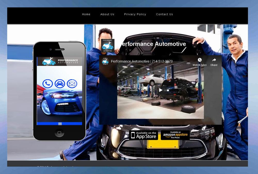 automotive-mobi