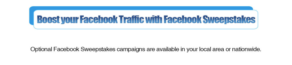 boost-your-facebook-traffic