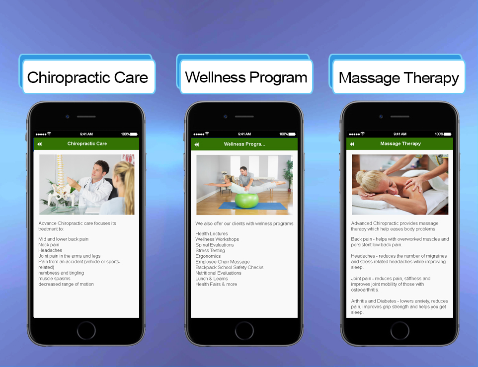 chiro-services-tab