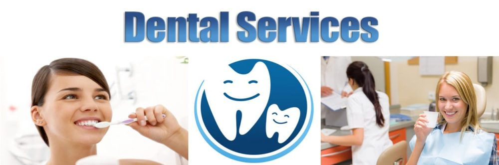 dental-top-image