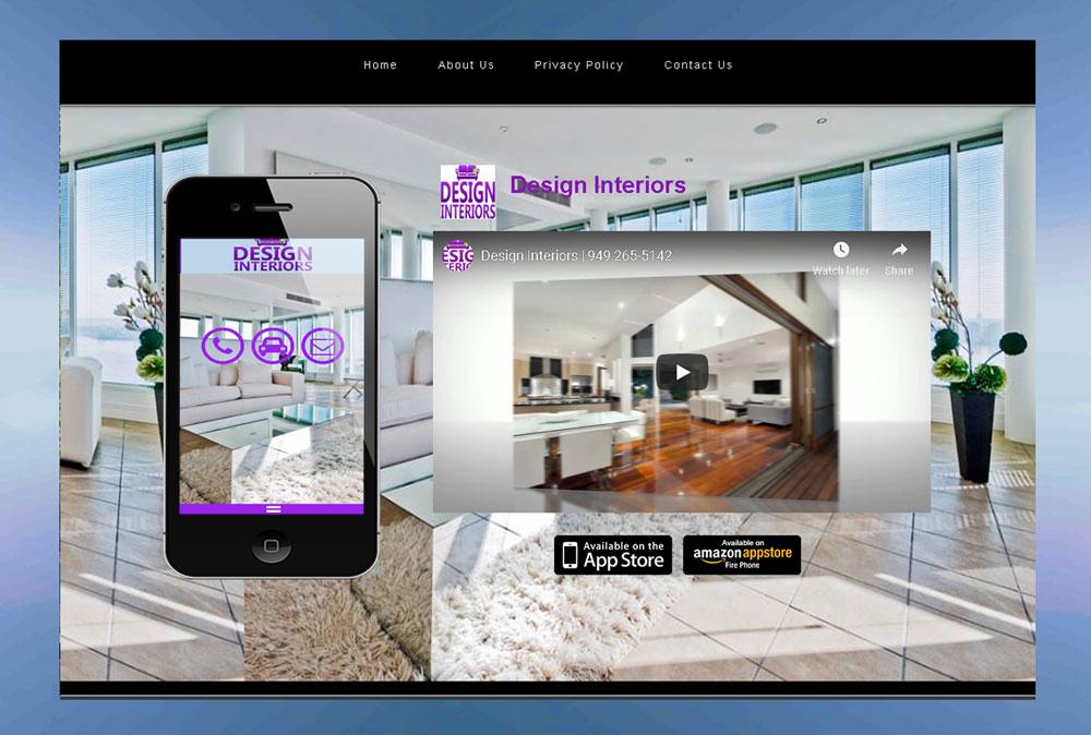 design-mobi