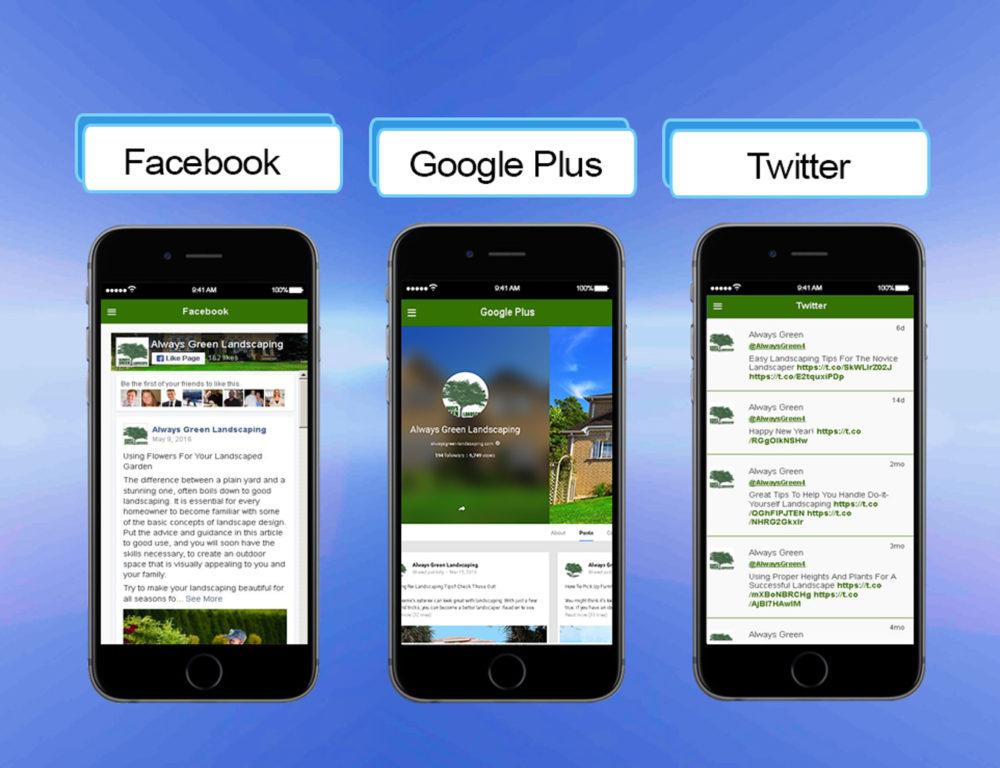 facebook-copy
