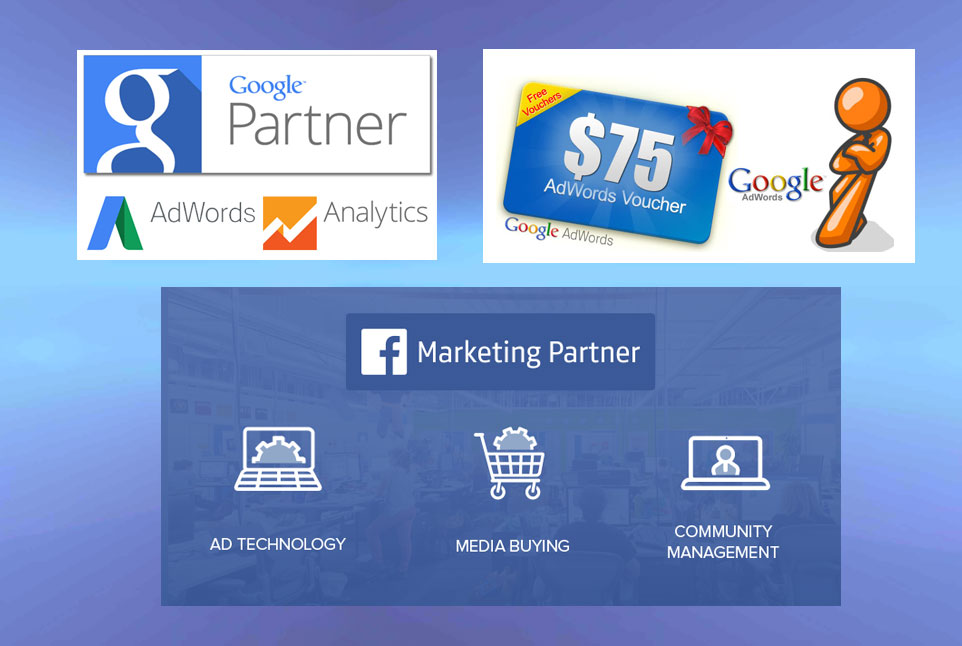 google-facebook-ppc-available