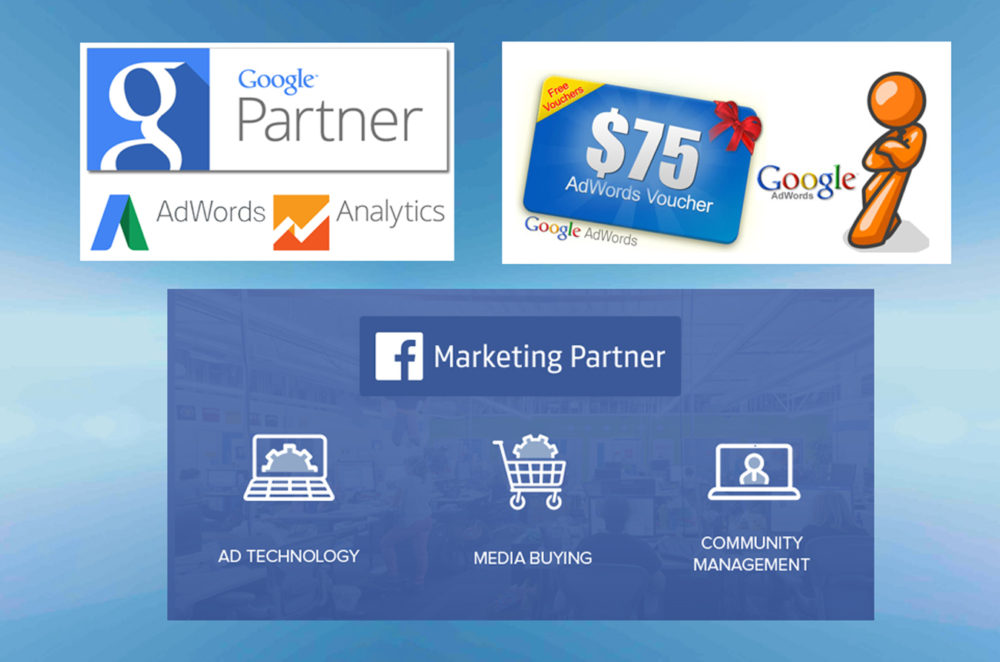 google-facebook-ppc-available-copy