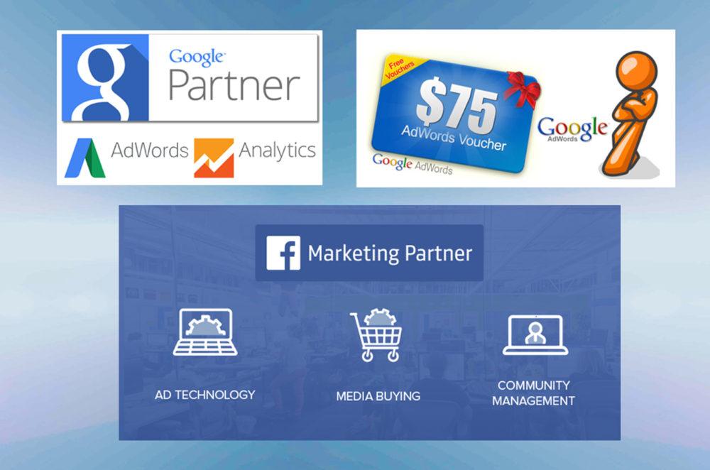 google-facebook-ppc-available-copy