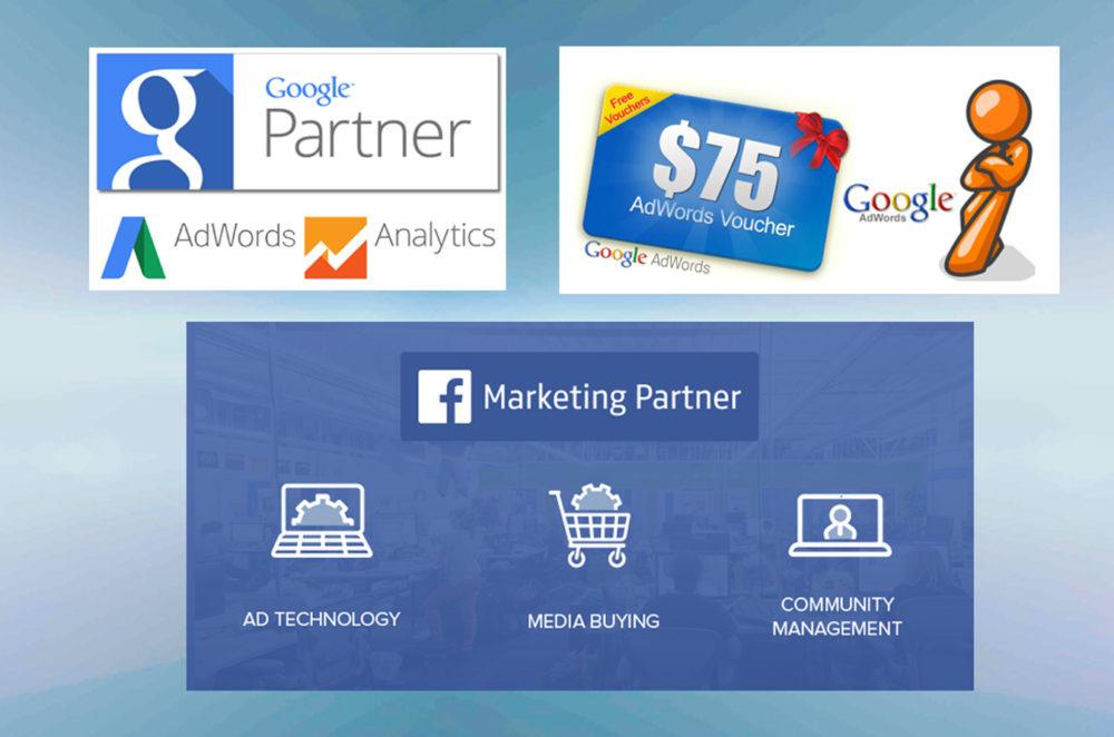 google-facebook-ppc-available-solar
